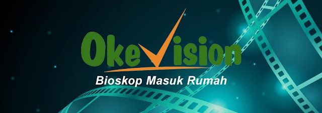 Promo Okevision Terbaru Januari 2014