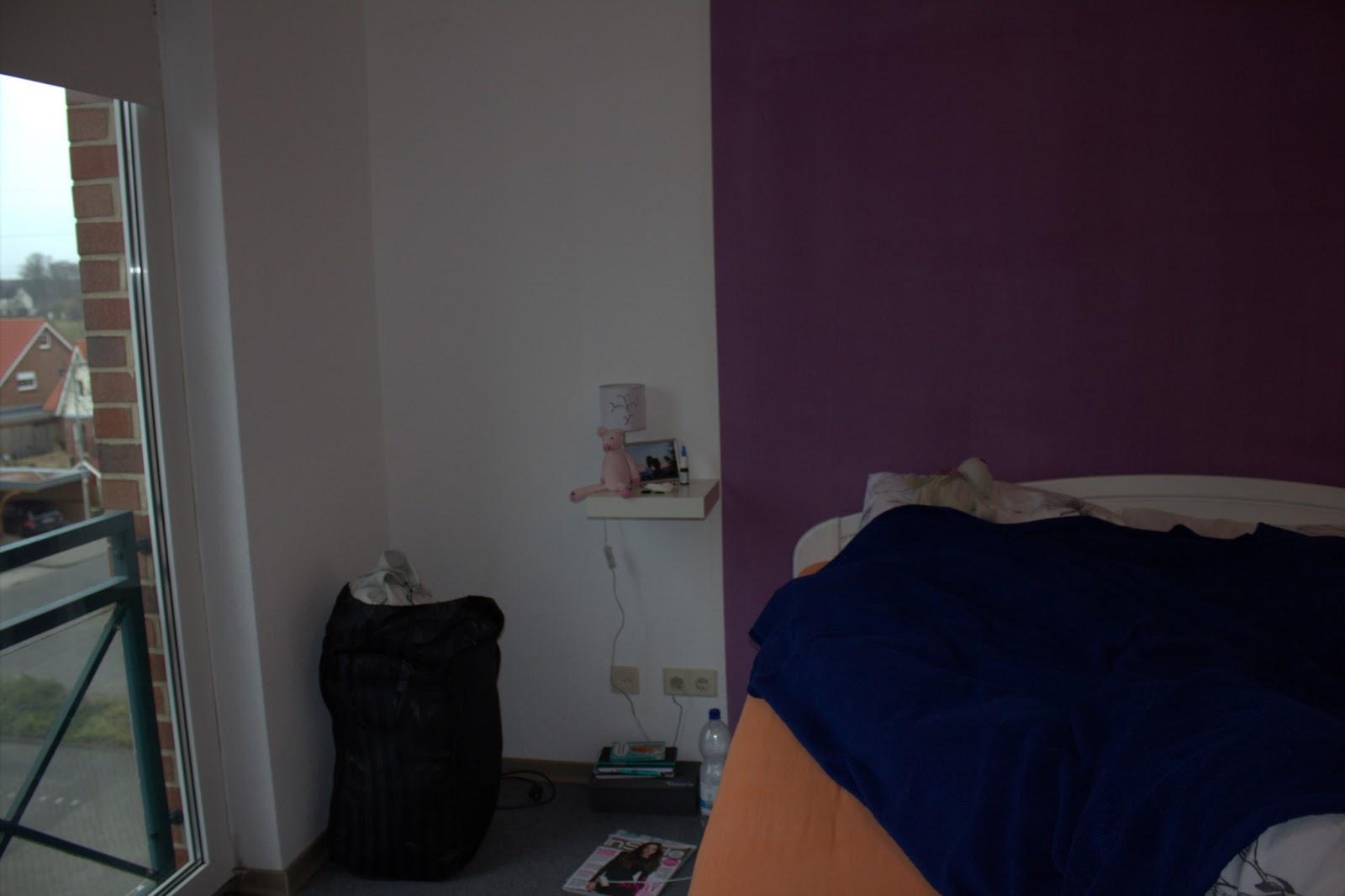 donnerstag ordnungstag fr ulein ordnung. Black Bedroom Furniture Sets. Home Design Ideas