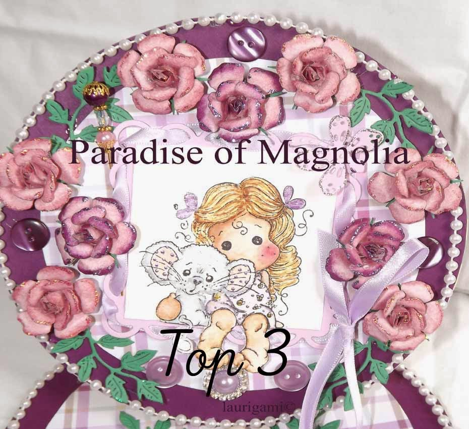 Top 3!!!!