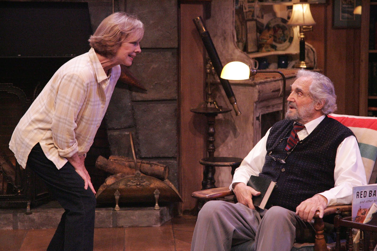 review on golden pond grigware reviews review on golden pond