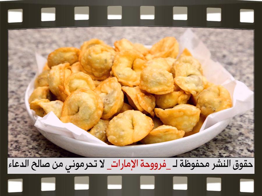 http://3.bp.blogspot.com/-z9OL_aKu-EQ/VXBR79Od8ZI/AAAAAAAAOaA/v-nQOYGf4XY/s1600/26.jpg