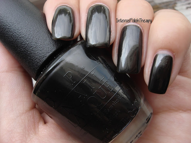 OPI - Queen of The Road