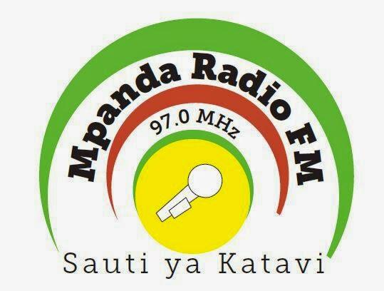 SAUTI YA KATAVI 97.0 MPANDA FM RADIO