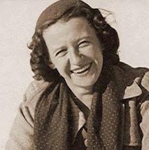 TU LA NOTTE IO IL GIORNO di Antonia Pozzi (1912-1928)