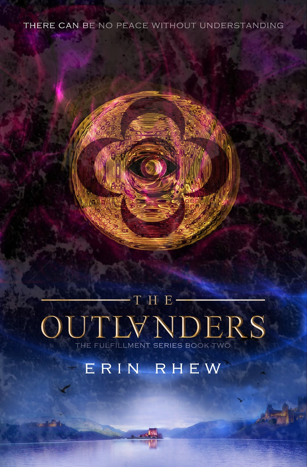 http://readsallthebooks.blogspot.com/2014/10/the-outlanders-review_20.html
