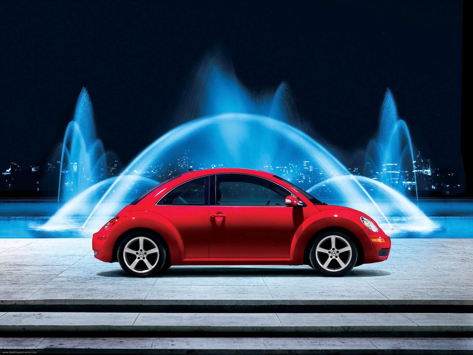 http://3.bp.blogspot.com/-z9UklIFK5Jk/T6QspvzgUEI/AAAAAAAAKEE/dolfyHZrlTY/s1600/Volkswagen_New_Beetle_Wallpaper.jpg