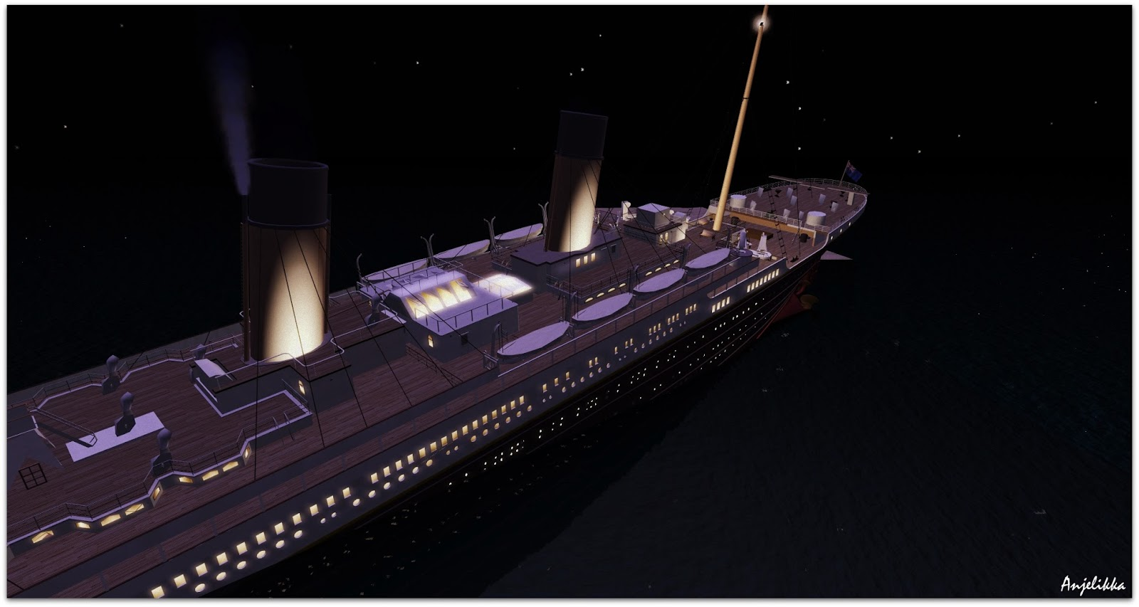 engineering ethics of titanic sinking In minding the machines, two leading experts in technological risk assessment analyze more than 30 disasters—from the titanic sinking to engineering ethics.