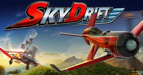 http://clikakidownloads.blogspot.com.br/2015/01/download-skydrift-pc-game.html