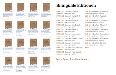 http://www.philippwinterberg.com/projekte/5_meter_zeit_bilingual.php#German-XYZ