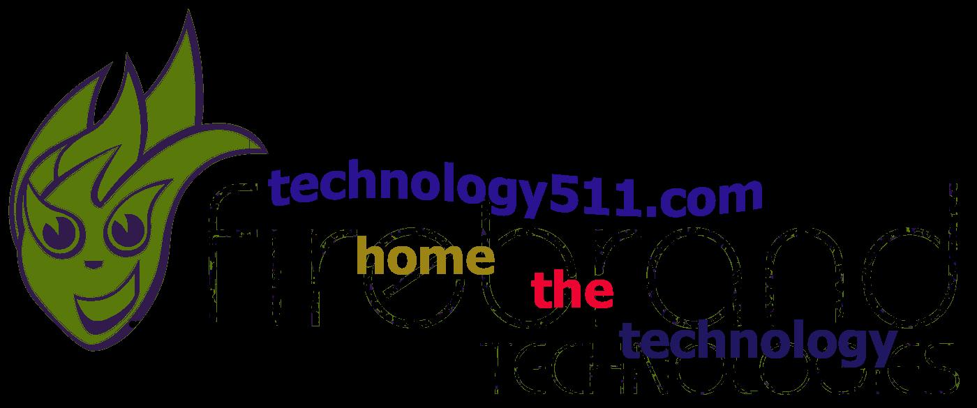 تكنولوجيا 511 مواضيع تقنيه حصريه في الويندوز والاندرويد والألعاب وحلول لكل مشاكل الأنظمه