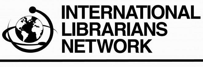 الشبكة الدولية لآخصائي المكتبات