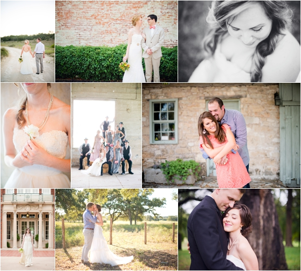 15 Wedding Photographers to watch out for in 2013: Michelle Boyd Photography [http://www.michelleboydphotography.com]