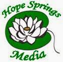 Hope Springs Media