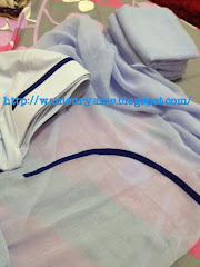 tudung nurse