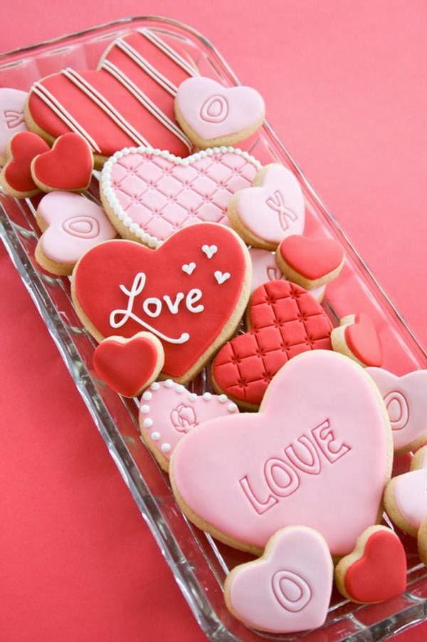 bsbslove1360148078 295 صور و كروت تهنئة عيد الحب للتهنئة بالفلانتاين داي 2015