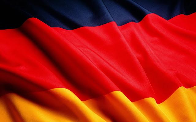 Ищите заказать письменный перевод с немецкого на немецкий, делают тут