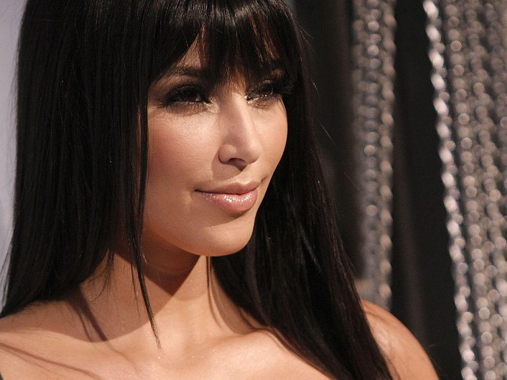 kim kardashian desktop wallpaper - photo #23