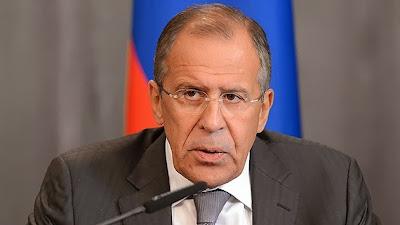 la-proxima-guerra-lavrov-resolucion-consejo-de-seguridad-onu-sobre-siria-elimina-mencion-uso-de-fuerza