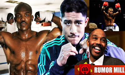 http://watchlivestreamonline.com/boxing-live-stream.html