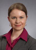 Kathryn Claudy