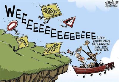 Bernanke+accomoda+ulteriormente+la+posizione+mnetaria Bernanke espande ulteriormente la posizione monetaria