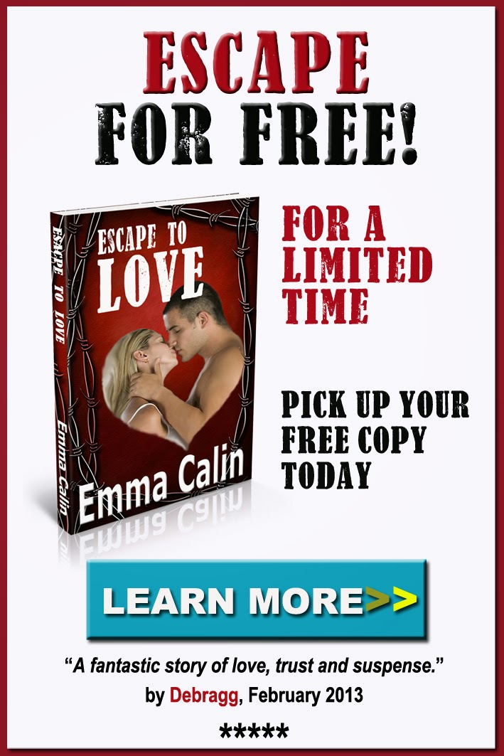 Get a FREE Book...