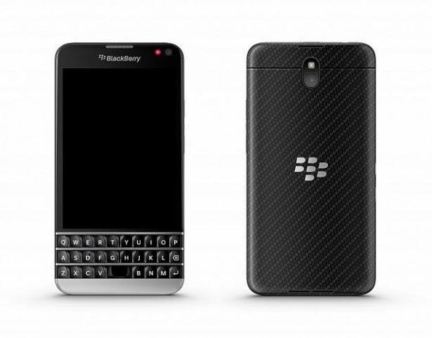 La primera vez que se filtro el BlackBerry OS 10.3, los archivos dentro revelaron muchos secretos ocultos. Descubrimos que BlackBerry estaba trabajando en un dispositivo 1080p. Además, había archivos de un dispositivo con una resolución de 1440 x 1440 y la cámara 13MP. Se asumió estas especificaciones eran del BlackBerry Q30 'Windermere'. Ahora, algunas supuestas especificaciones del Windermere han surgido: Pantalla de 4.5 pulgadas, 1440 × 1440 Full HD LCD 453 DPI – Una pantalla grande, la mas hermosa por la mayor experiencia de BlackBerry hasta la fecha. Un teclado Revolucionario – La experiencia de escribir rápido y preciso le