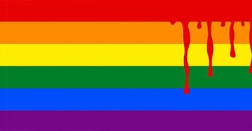 Julgamento para criminalizar a LGBTfobia no Brasil é adiado