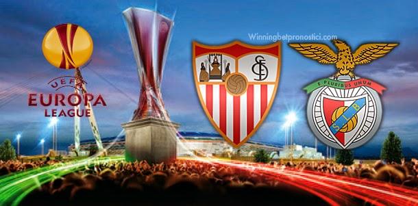 pronostico-siviglia-benfica-finale-europa-league-2014