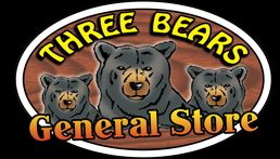 Three Bears General Store - Homestead Business Directory