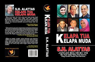 Kelapa Tua Kelapa Muda By Pak Habib