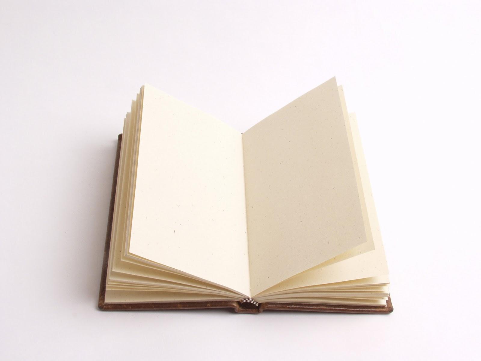 Perle nel tempo progetto vajra condivisione risorse gratuite incontri diogene tarocchi eremita libro