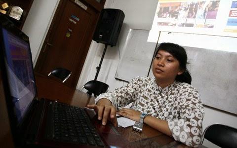 ICW Pantau Kurikulum 2013, Ini Hasilnya