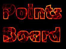 Volantis Leaderboard