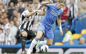Newcastle-Chelsea-premier-league