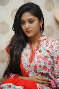 Actress Sushma Raj Cute Photo Shoot Gallery-thumbnail-5