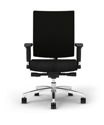 Ambarella Office Chair by Cherryman