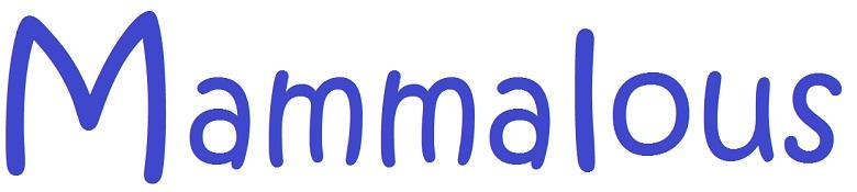 Mammalous