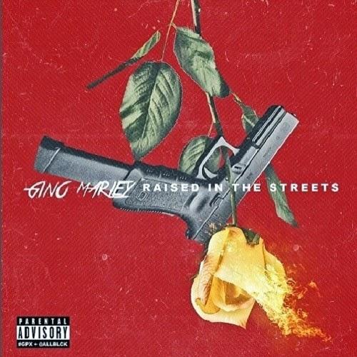 Gino Marley - Importing