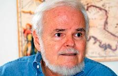 Luis Britto Garcia sobre la CIDH