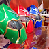 UK Toy Fair 2014 - Uma prévia do que rolou por lá