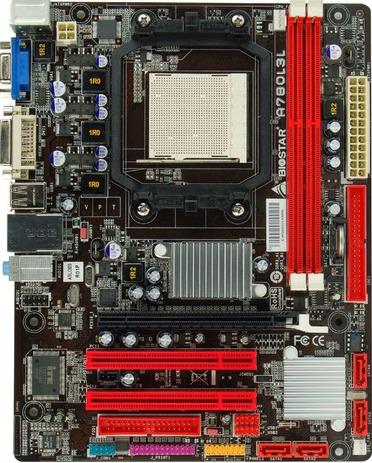 Drivers for Realtek PCI-E RTL8103EL LAN card