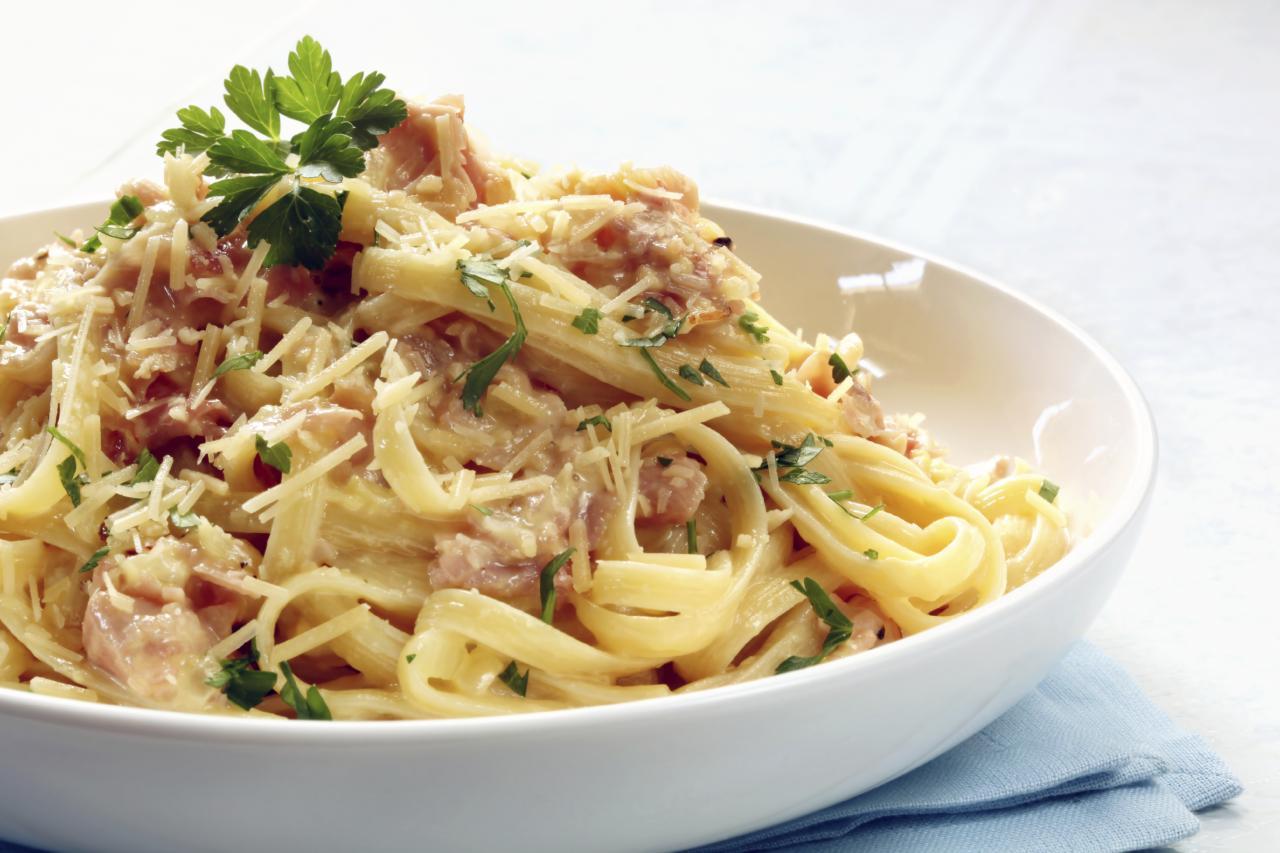 Uno Dei Piatti Più Veloci E Gustosi Della Cucina Italiana: #793C23 1280 853 I Migliori Piatti Della Cucina Giapponese