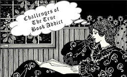 my challenge blog