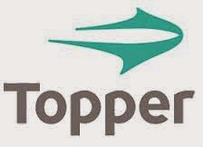 Kerala Plus Two Topper List 2015
