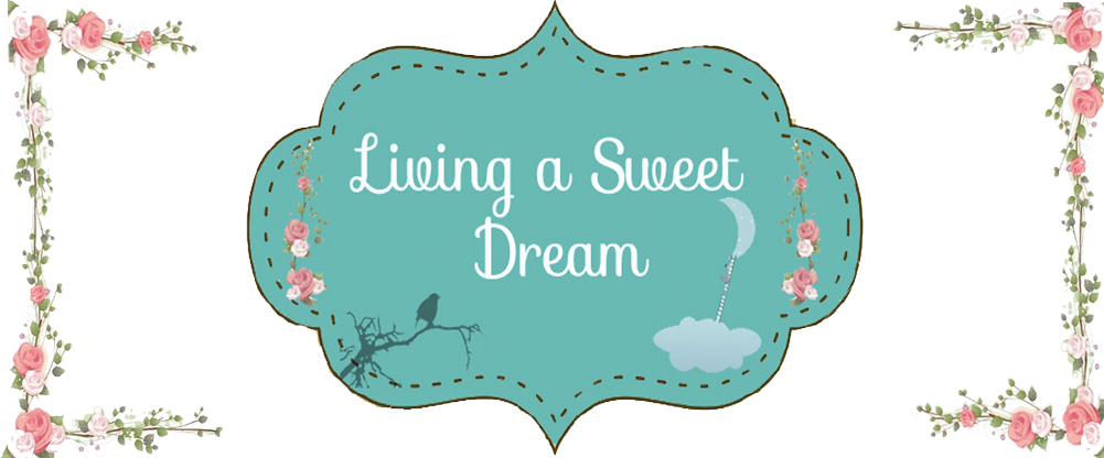 Living a Sweet Dream