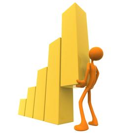 أضف مدونتك إلى 40 دليل لكسب المزيد من الترافيك وتحسين تقييمك