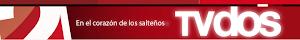 TV Dos Salta