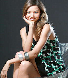 miranda kerr hot pictures