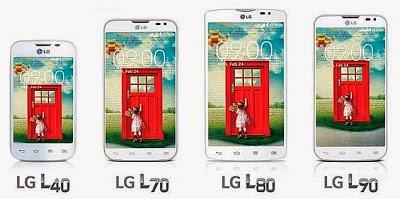Daftar-Harga-HP-LG-Android-L40-L60-L70-L80-L90-Spesifikasi-Canggih